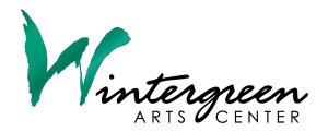 Wintergreen-logo-2014