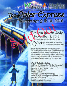 polar-express-2016-flyer-final