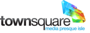 townsquare-media-pi-logo