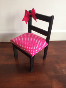 bobbiguerrette_minnie-chair