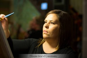 Caitlin Sanipass_Credit_Mouse Island Creatives