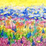 Spring Medley