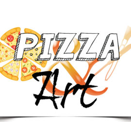 Pizza_Art_Cropped