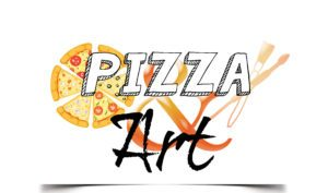 Pizza_Art_Cropped-300x177