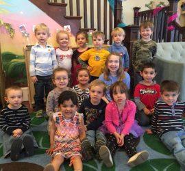 2017_04_26_Mia Brewer visits Preschool