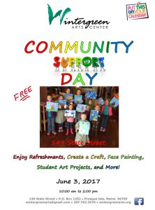 Community_Support_Day_Flyer_2017