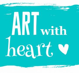 Art-with-Heart