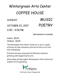 2017_10_22_Coffeehouse