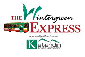 Wintergreen Express_LOGO