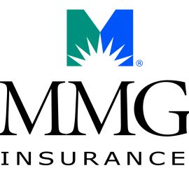 MMG logo no tag - high res jpg