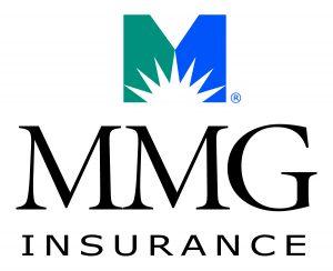 MMG logo no tag - high res jpg