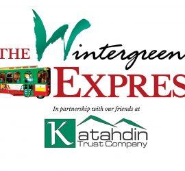 Wintergreen Express_LOGO